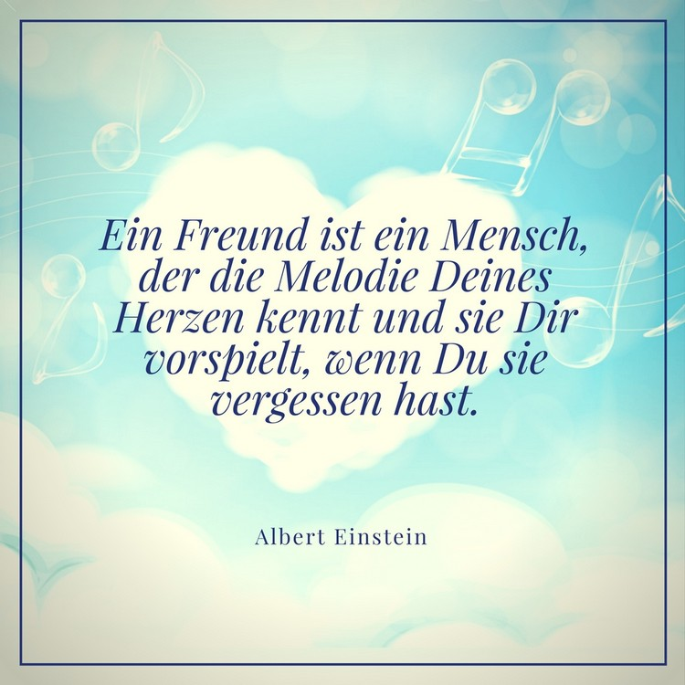 Image Result For Zitate Leben Herz