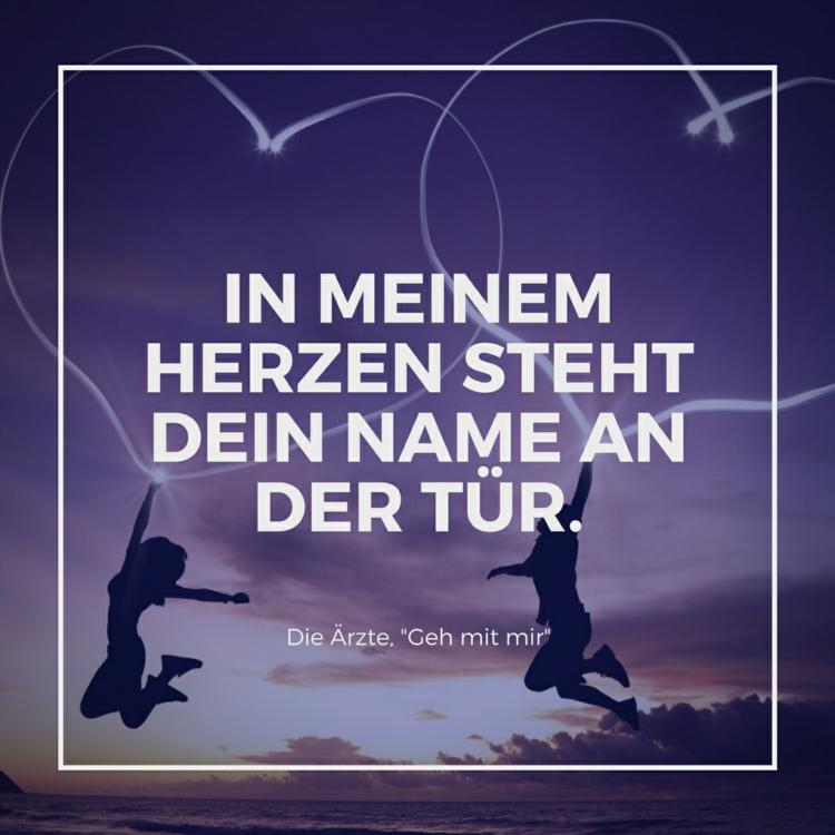 Zitate Liebe Lied Arzte Anregung Kurze Beruhmte Zitate Uber Liebe Von Beruhmtheiten Aus Buchern Liedern Und Filmen