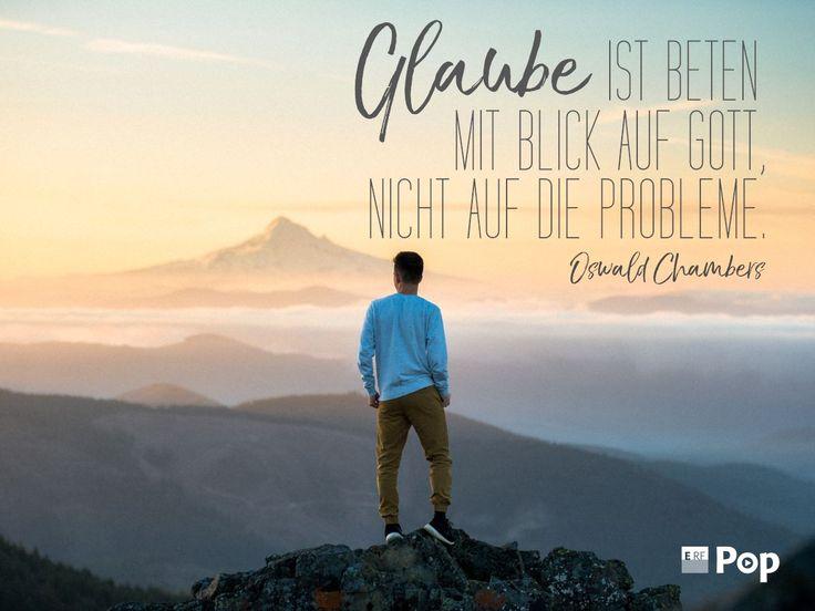 Besten  Christliche Zitate Ideen Auf Pinterest