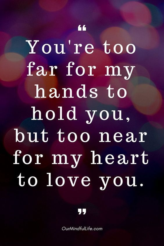 Quotes That Prove Long Distance Relationship Totally Worths It Long Distance Relationship Quotes For Him Hard Long Distance Relationship Quotes Long