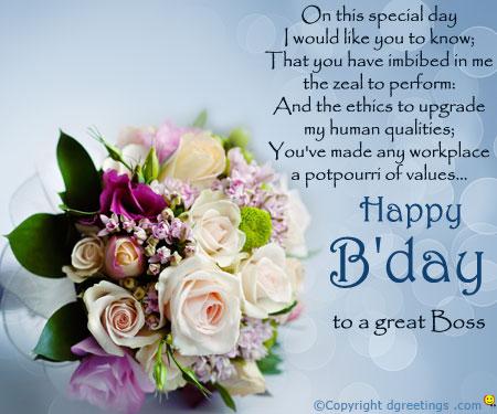 Funny Birthday Wishes For Lady Boss Lucu Sekali Ayo Ketawa