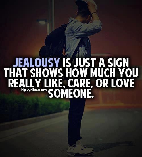 Http Www Relatably Com Q Img Jealous