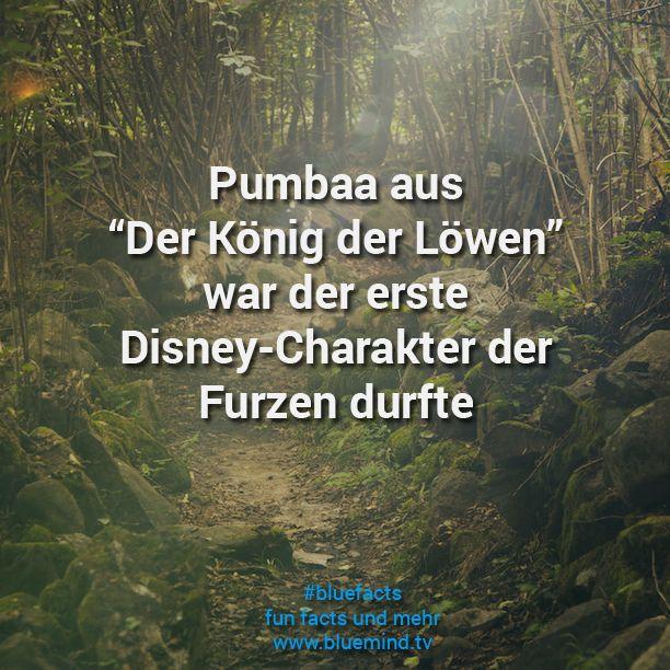 Besten  Ideen Zu Walt Disney Zitate Auf Pinterest Disney Kranz Zitate Zum Thema