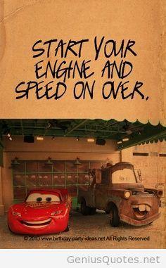 Top Car Quotes Tumblr Car Quotes