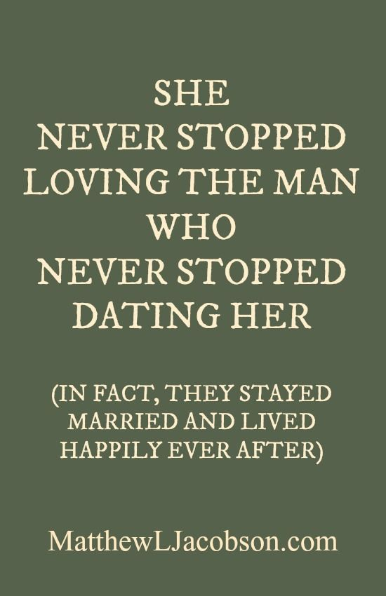 Quotes About Love The Best Marriages Have Two Pe Quotes About Love Description The Best Marriages Have Two People Who Keep Pursuing Each Other Long After