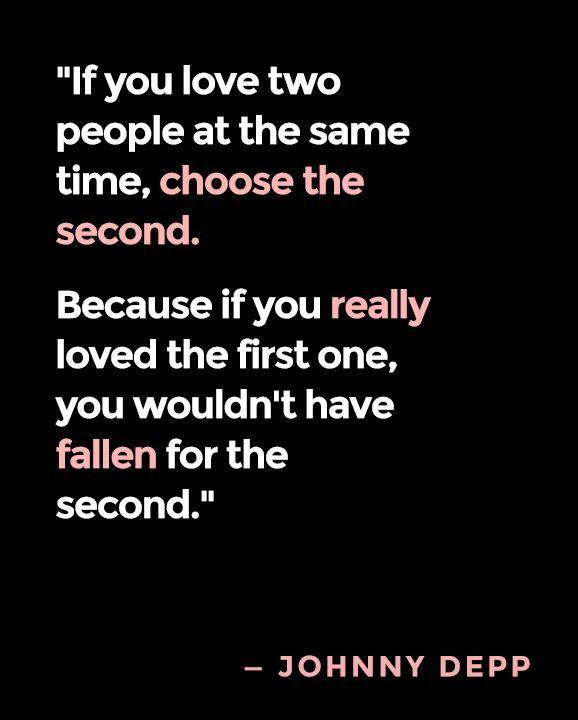 Description  Amazing Love Quotes