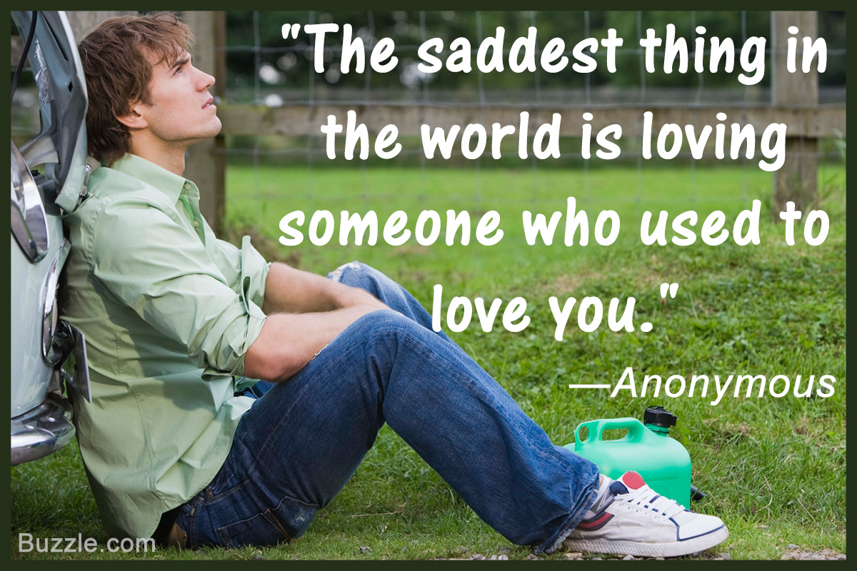 Crying Love Quotes Extremely Sad Love Quotes That Are Sure To Make You Cry