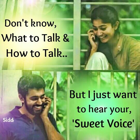 Image Result For Feeling Quotes In Kannada