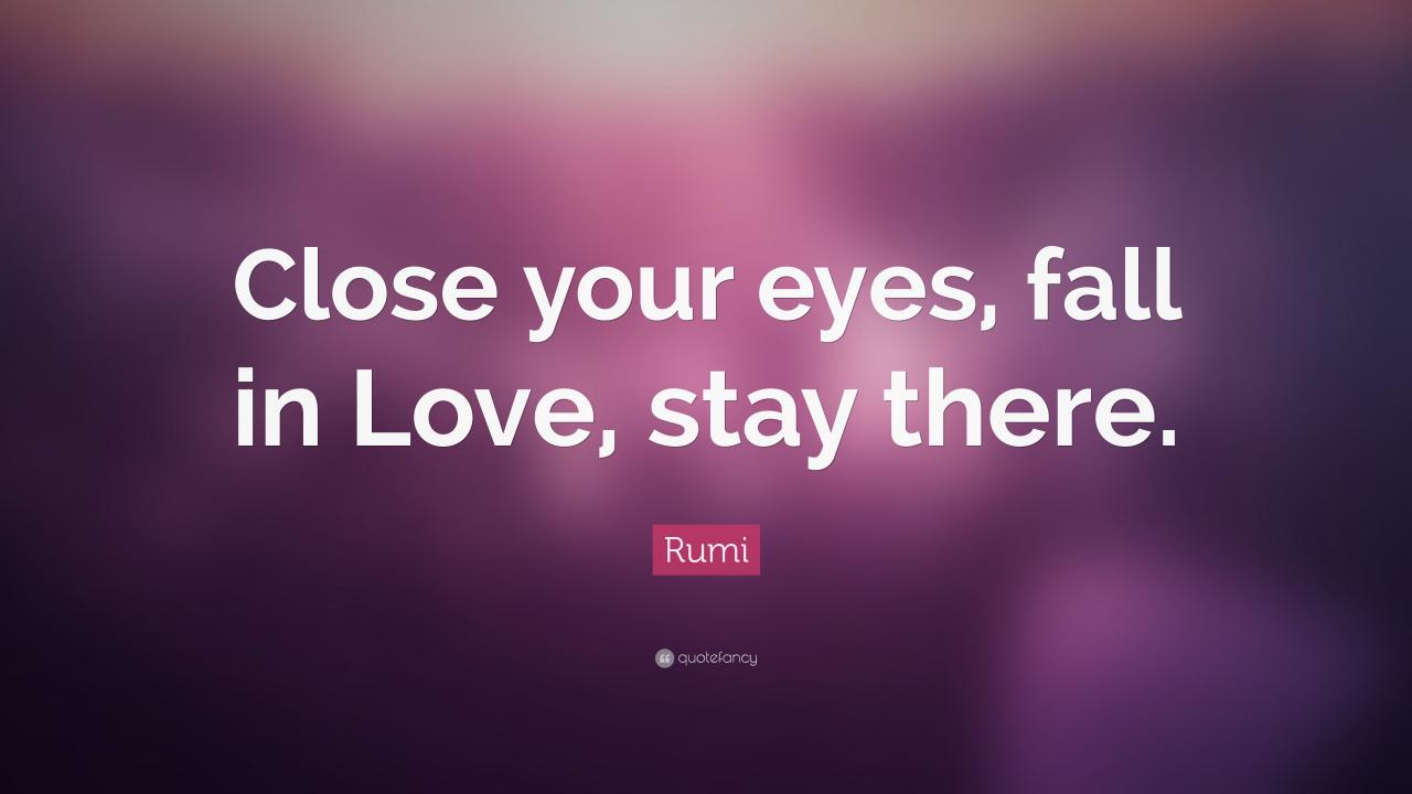 Fall In Love Eyes Quotes Famous Fall In Love Eyes Quotes Popular Fall In Love Eyes Quotes