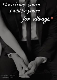 Romantic Love Quotes And Love Message For Him Or For Her Heartfelt Quotes