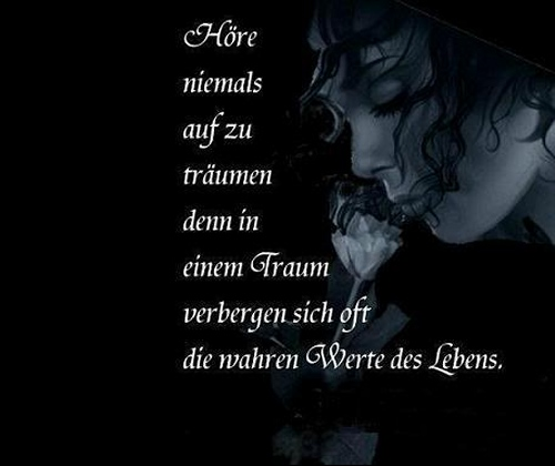 Image Result For Coole Metal Zitate