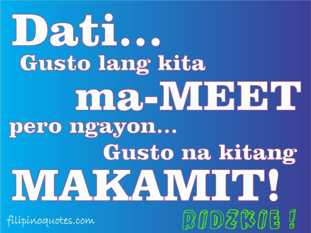 Sweet Love Quotes For Him In Tagalog Wlvmxmxvi