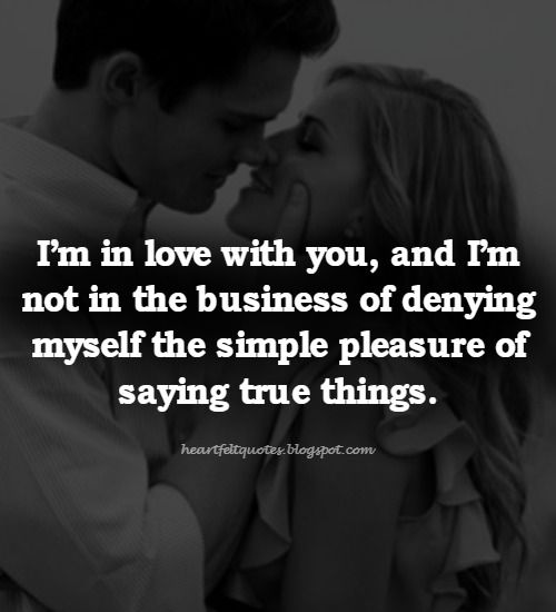 As The Quote Says Description Romantic Love Quotes And Love Message