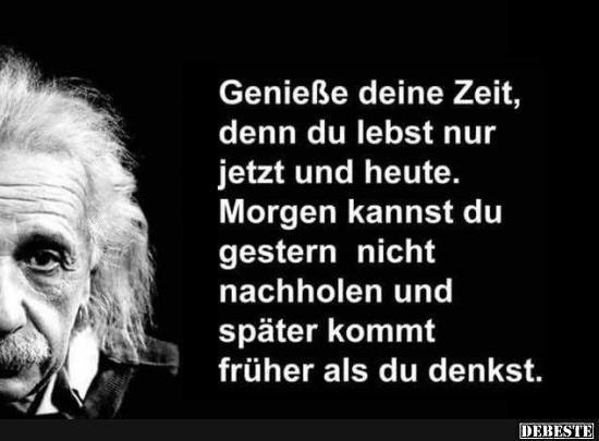 Zitate Albert Einstein Image Collections Zitate Leben Geniesen