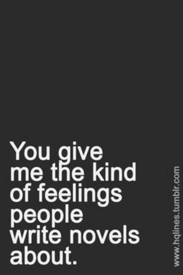 Love Quotes For Men Brilliant Love Quote And Saying Here Are  Love Quotes And Sayings