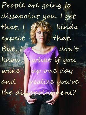 Quotes From One Tree Hill