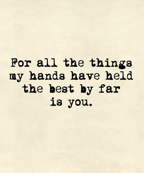 Best Love Quotes On Pinterest In Love Quotes Sappy Love