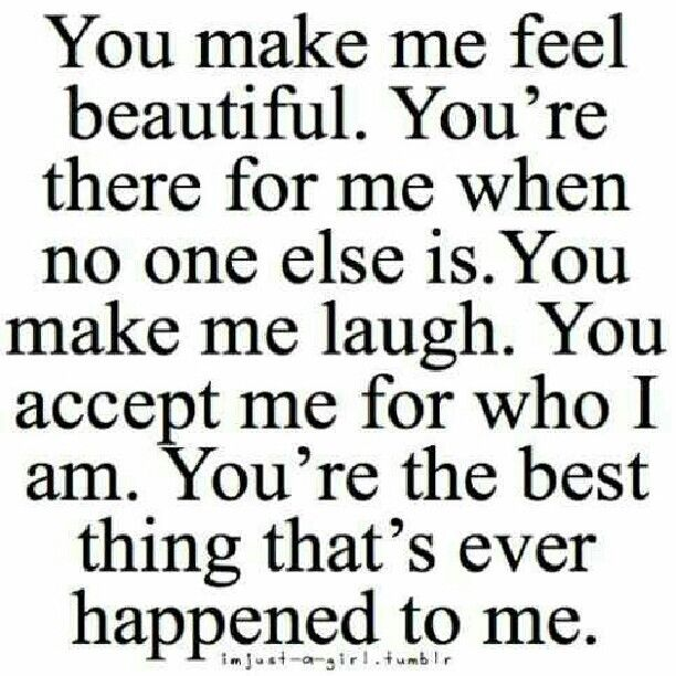 Best Sweet Boyfriend Quotes On Pinterest Love You Quotes