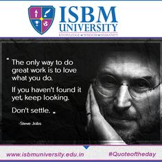 Image Result For Madhavikutty Quotes
