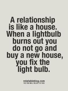 Building Love Relationship Quotes Hover Me