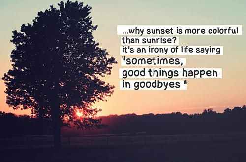 Sunrise Quotes Every Sunrise Is An Invitation For Us To Arise And Brighten Someones Day Read More Quotes And Sayings About Sunrise