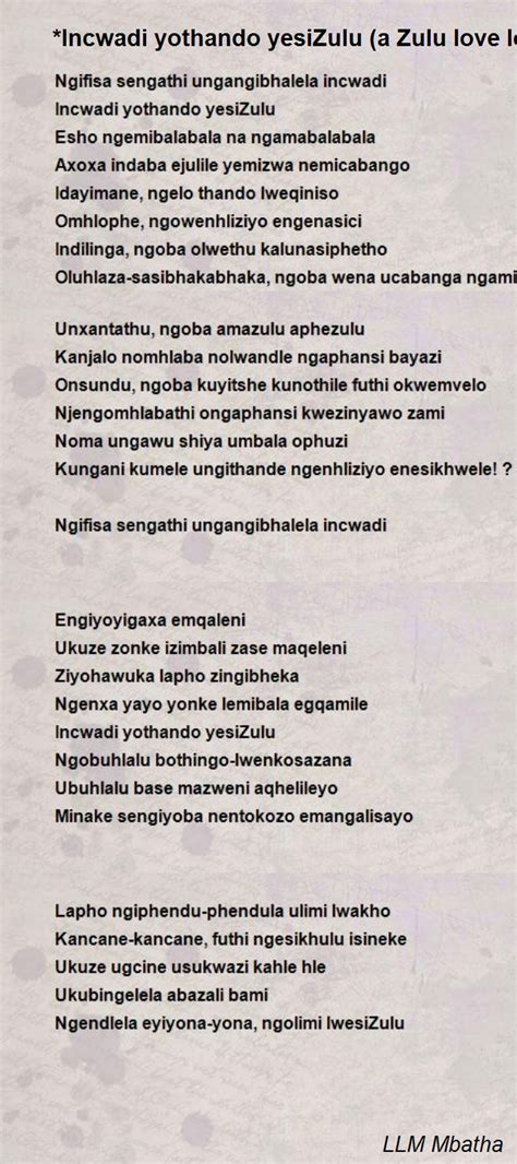 Fast Zulu Love Letter Quotes