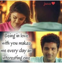 Tamil Love Quotes Indian Quotes Best Love Quotes Song Quotes Movie Quotes