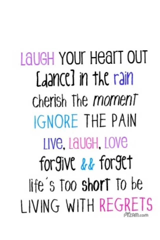 Super Cute Quote I Found On This Apped Quotes Find This Pin And More On Live Laugh Love