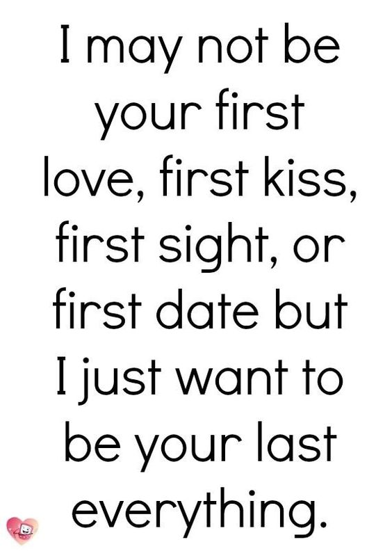 Inspiring Relationship Quotes Relationship Quotes Sayings