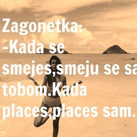 Citati Spruche Serbien