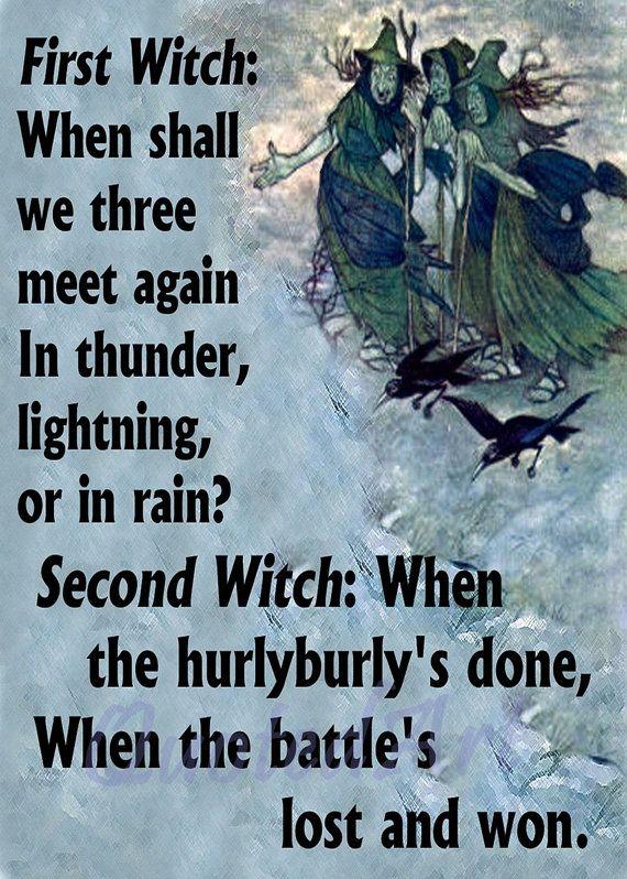 Besten Witch Bilder Auf Pinterest Hexen Esoterik Und Hexenhandwerk