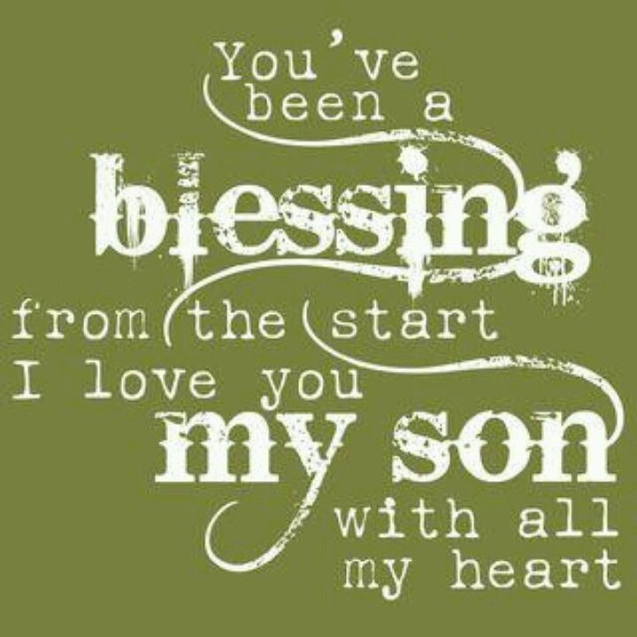 To Both My Boys Good Or Bad These Boys Are A Blessing To Me I Love My Boys With All My Heart Always And Forever