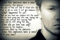 Best One Tree Hill Images On Pinterest One Tree Hill Raven