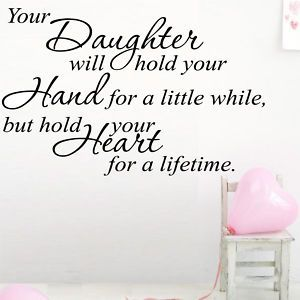 Quote For Daughter Google Search