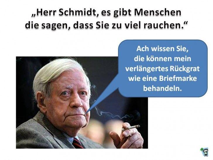Funpot Helmut Schmidt Jpg Von Lucky