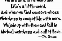 I Love Dr Seuss Quotes I Love Dr Seuss Quotes I Love Dr