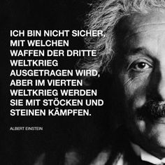 Beruhmte Zitate Digital Gourmet  C B Zitate Von Albert Einsteineinstein
