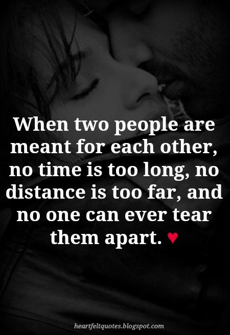 Pinterest Quotes On Making Love | Hover Me