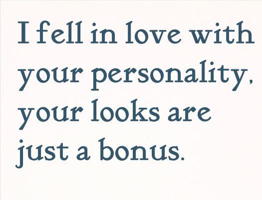 Epiclovequotez Epic Quotes About Love Quote Src Adrienne Raptis Quotes