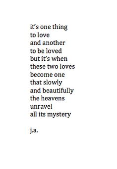 Poetry Love Quotes Stunning Love Quotes From Poetry