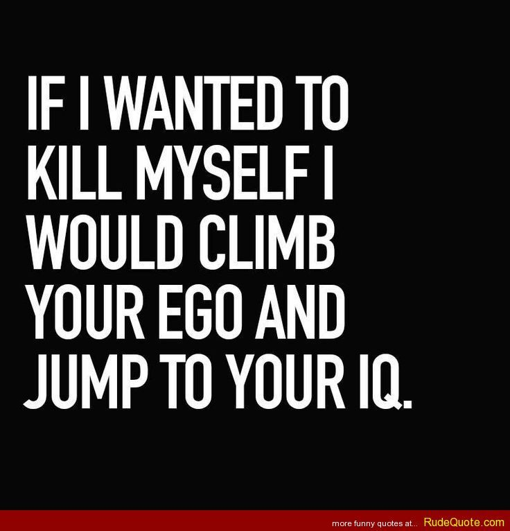 Funny Quotes Sarcasm  Funny Quotes Sarcasm More Quotes Here