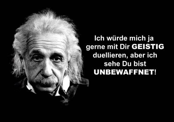 Image Result For Albert Einstein Zitate Jetzt Oder Nie