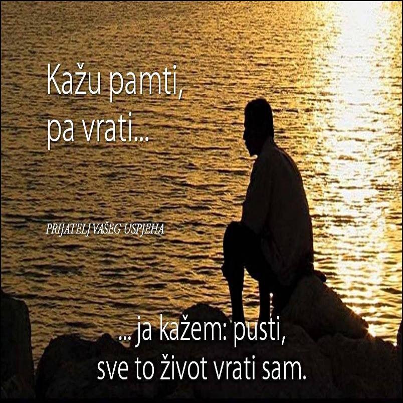 Zitate Serbische Sprache Zitat Freundschaft Buddhismus Schreibinspiration Einstein Positivitat Gedichte Zitat