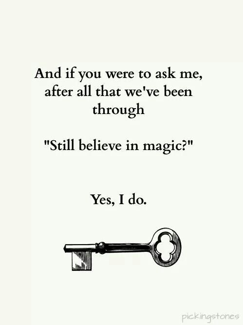 Coldplay Going To Try And Talk Nick Into This As A Tattoo Still Believe In Magic