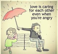 Best Love Quotes For Whatsapp Dp Best Love Quotes Love Quotes Status For Whatsapp