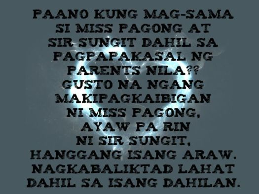 Love Quotes Tagalog Wattpad Qwzkptvy In