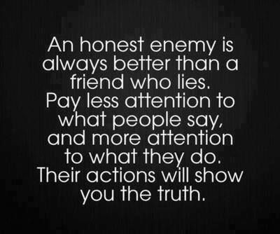 Betrayal Sayings Quotes Images Quotes About Friendship Betrayal Quotes Quotes Friends Enemies Quoteslove Relationship