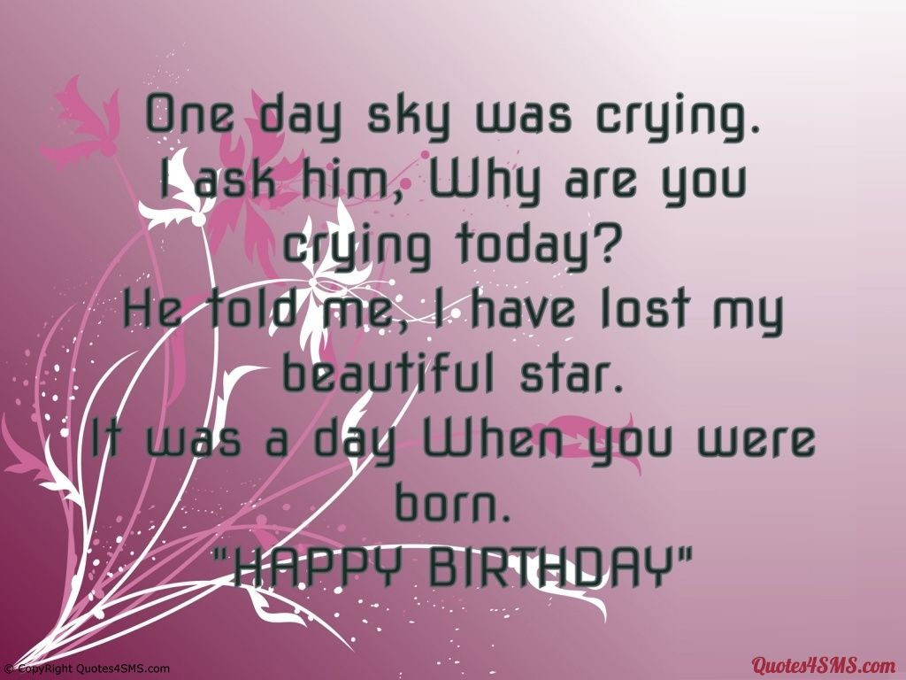 Happy Birthday Images For Him Wallpapers In Hq Resolution Happy Birthday Images For Him Wallpapers Wallpapers