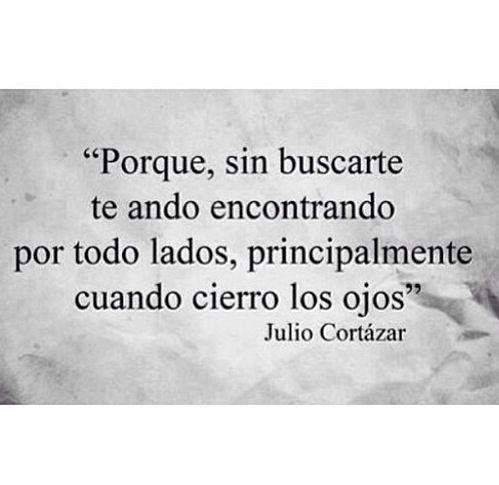 Besten  Ideen Zu Spanische Zitate Auf Pinterest