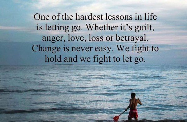 Friendship And Life Betrayal Quotes With Images